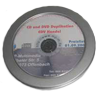 CD Label Druck